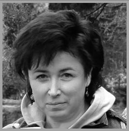 Iva Taszková